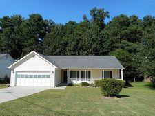 3570 Traddsprings Way, Snellville, GA 30039