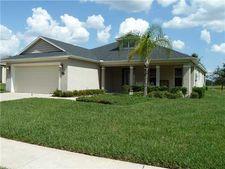26820 White Plains Way, Leesburg, FL 34748