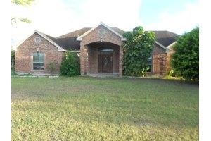28092 Bean Rd, San Benito, TX 78586
