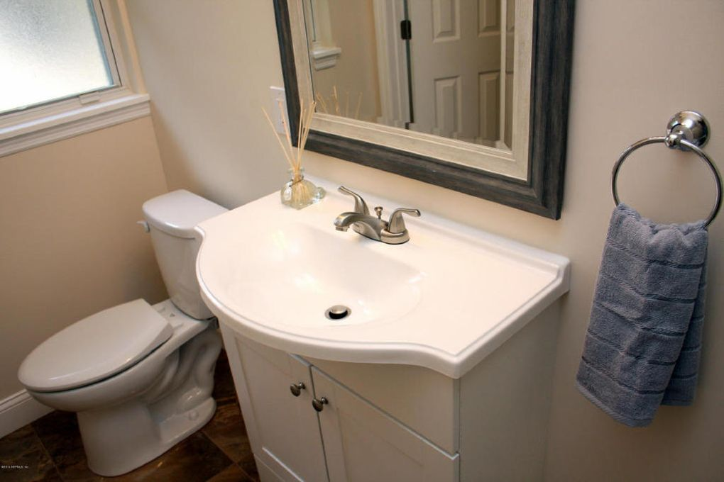 mirrors for small bathrooms 8359 bengalin ave jacksonville fl 32211 realtor 174 19537