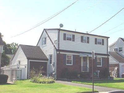 108 Palsa Ave Elmwood Park Nj 07407 Public Property