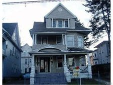 433 Park Ave, Bridgeport, CT 06604