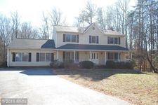 12579 Old Homeplace Dr, Charlotte Hall, MD 20622