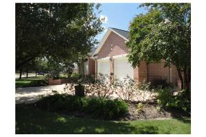 4309 Willowick Dr, Bryan, TX 77802