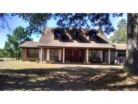 2767 county road 829 nacogdoches tx 75964 home for sale and real estate listing