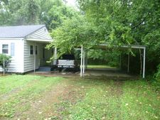 106 20th St Se, Fort Payne, AL 35967