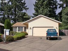 10828 Se 78th Ct, Milwaukie, OR 97222