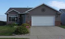 5508 W Teem St, Sioux Falls, SD 57107