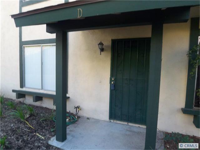 1742 N Cedar Glen Dr Apt D, Anaheim, CA 92807