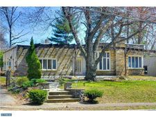 249 Haverford Rd, Wynnewood, PA 19096