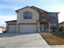 404 Sandra Sue Dr, Killeen, TX 76542