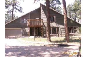 22907 Forest Rd, Rapid City, SD 57702