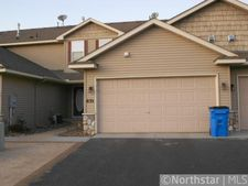 835 Winsome Way Nw, Isanti, MN 55040