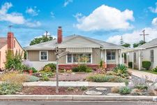 3800 Somerset Dr, Los Angeles, CA 90008