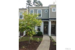 615 Elm Ave, Wake Forest, NC 27587