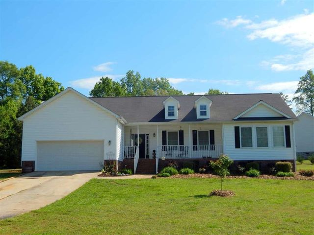 409 peaceful creek dr york sc 29745 home for sale and for Home builders york sc