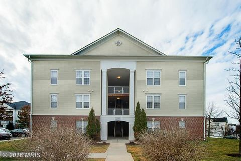 22664 Blue Elder Ter Unit 303, Ashburn, VA 20148