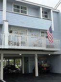 805 Calico Jack, Galveston, TX 77554