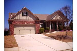 Photo of 2634 Dawning Day Drive,Dacula, GA 30019
