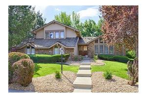 11134 W Pacific Ct, Lakewood, CO 80227