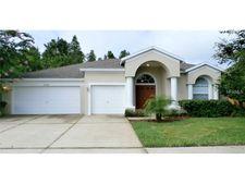 25746 Santos Way, Wesley Chapel, FL 33544