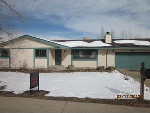 14671 E 25Th Ave, Aurora, CO