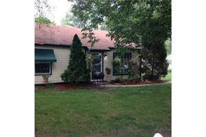 2130 Whalen Ave, Indianapolis, IN 46227