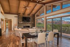 123 Foothills South Dr, Sedona, AZ 86336