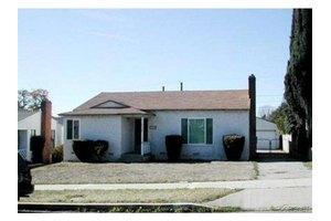 2549 N Keystone St, Burbank, CA 91504