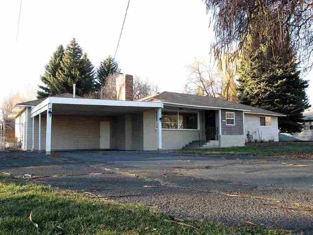 mls 86390 in klamath falls or 97603 home for sale and real estate listing