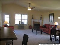 3208 Priors Ferry Ln, Southaven, MS 38671