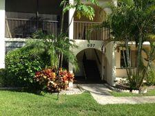 4843 Sable Pine Cir Apt C1, West Palm Beach, FL 33417