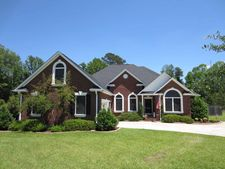 845 Southern Hills Ct, Sumter, SC 29150