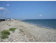 66 E Beach Rd, Westport, MA 02779