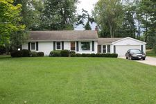 13595 Brick Rd, Granger, IN 46530