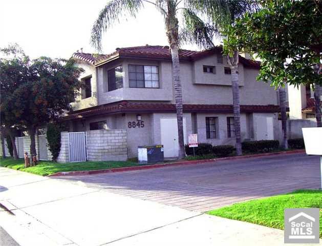 Delicieux 8845 Lampson Ave, Garden Grove, CA 92841
