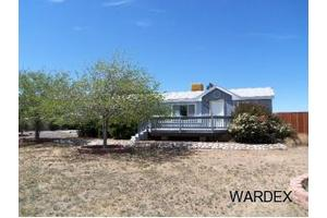 4185 N Shadow Rd # 3, Kingman, AZ 86409