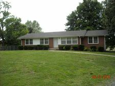 3645 Hwy # 12N, Ashland City, TN 37015