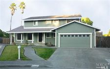6048 Diane Ct, Rohnert Park, CA 94928