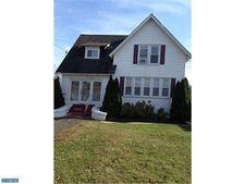 1509 Easton Rd, Roslyn, PA 19001