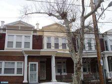 5931 Pine St, Philadelphia, PA 19143