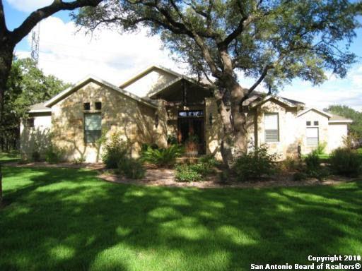 9850 Trophy Oaks Dr, Garden Ridge, TX 78266