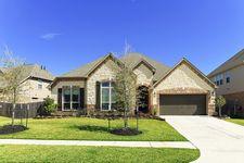 2309 Dolan Springs Ln, Friendswood, TX 77546