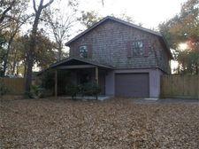 239 Resort Dr, Livingston, TX 77351
