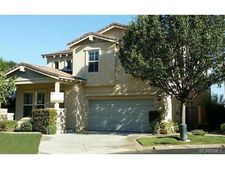 25361 Mirabile Ct, Stevenson Ranch, CA 91381