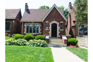 1632 N Newland Ave, Chicago, IL 60707