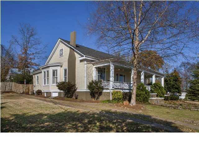 517 graham st chattanooga tn 37405 home for sale and Builders in chattanooga tn