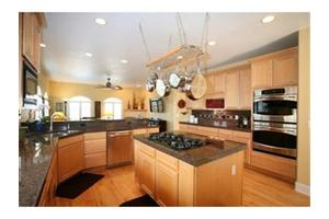 10855 W 32Nd Ave, Wheat Ridge, CO