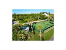 2335 Sanderling Ln, Vero Beach, FL 32963