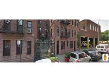1976 Lafontaine Ave Apt 4B, Bronx, NY 10457